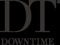 ボディケアコスメ「DT(ダウンタイム)」の公式ページ